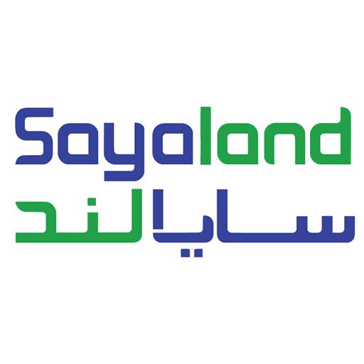 تبلیغات کسب و کار شما در سایالند